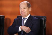 Olaf Scholz' Finanztransaktionssteuer dient allein dem Fiskus
