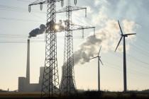 Der geplante Kohleausstieg könnte teilweise verfassungswidrig sein