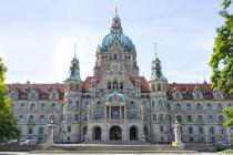 Hannover setzt sich an die Spitze des Gender-Irrsinns