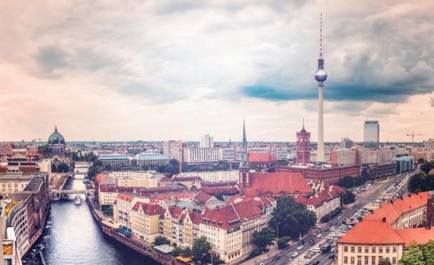 Berlin: Auf diese Werte müssen Vermieter künftig die Miete absenken