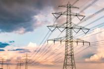 Kein Strom mehr für Deutschland