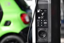 Ausgerechnet Atomenergie verbessert die Klimabilanz der E-Autos