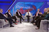 """Bei Maischberger: Vom """"Prüffall AfD"""" zum Rückfall ins Tribunal"""