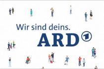 ARD: Läuft das Gehirnwäscheprogramm schon?