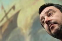 "Italien: Doch kein ""Diciotti""-Prozess gegen Salvini"