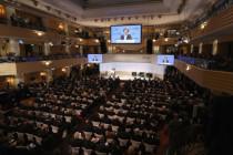 Europäische Sicherheitspolitik: Chefkoch Frankreich – Hilfskellner Deutschland