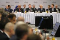 Israel oder Iran – wer ist die größere Gefahr?