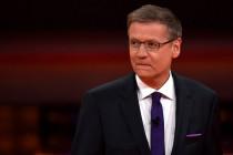 Scharfe Kritik: Günther Jauch bezweifelt Unabhängigkeit von ARD und ZDF