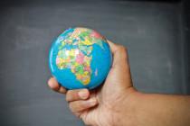 Wem nützt Entwicklungshilfe?