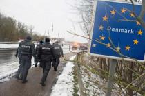 Paradigmenwechsel bei Abschiebungen: Dänemark zeigt Deutschland, wie es geht