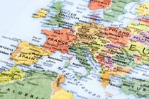 Ein europäischer Traum oder doch eher eine gutgemeinte Illusion?