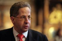 Hans-Georg Maaßen:  Es werden permanent die gleichen Fehler gemacht wie 2015