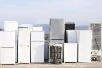 Wenn der Kühlschrank kaputt geht: geplante Obsoleszenz?