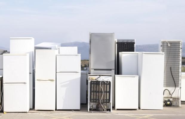 Siemens Kühlschrank Risse : Wenn der kühlschrank kaputt geht geplante obsoleszenz