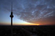 Zehn Jahre nach dem Atomausstieg: Deutschland vor dem großen Blackout