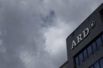 Mangelnde Sorgfalt der ARD im Umgang mit Gebührengeldern?