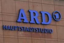 ARD: Gelenkter Rundfunk-Sozialismus