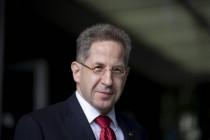 Hans-Georg Maaßen: Wie stabil ist die Demokratie noch?