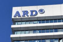"""ARD für """"gelenkte Demokratie""""?"""