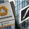 Fusion Deutsche-Commerzbank: Sturmwarnung für Ihr Geld