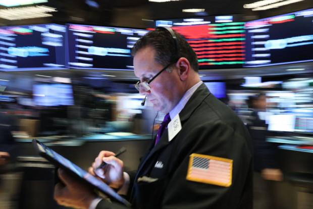 Neue Rezessionsängste, Bayer und Boeing unter Druck