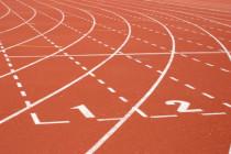 Werden Frauensportarten demnächst nur noch aus Männern bestehen?