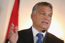 Viktor Orbán: Migration ist Schicksalsfrage des 21. Jahrhunderts