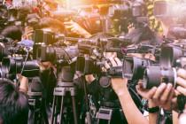 US-Wahlen und journalistischen Sitten