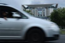 Schlüsselindustrie Auto – Wie Deutschlands Autokonzerne Arbeitsplätze abbauen