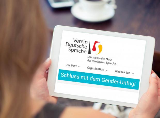 Das Selbst im Online-Dating-Diskurs gendering Schwarze Dating-Seiten dallas tx