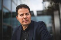Abdel-Samad über das Verbot der Islamkritik und Staatsversagen