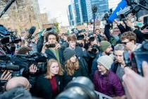 Journalisten: Alarmismus ist der Normalfall