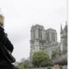 Der Verlust von Notre Dame ist kaum zu ertragen