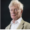 Der Rausschmiss von Roger Scruton offenbart die Feigheit der Tories