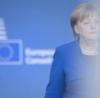 Merkel will Klimaschutz voll total