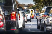 Kraftfahrtbundesamt genehmigt Diesel-Nachrüstung