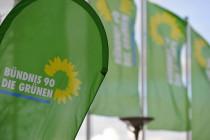 Extremismus-Vorwürfe gegen Kommunal-Abgeordnete der Grünen