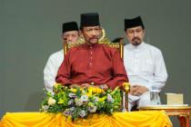 Der Sultan von Brunei, wir und der Toleranz-Irrtum