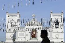 Christen als Opfer gibt es nicht mehr?