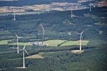 Baden-Württemberg: Genehmigungen für Windräder sind rechtswidrig