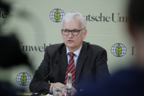 BGH: Abmahnverein Deutsche Umwelthilfe (DUH) darf weiterkassieren