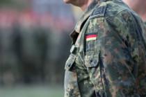 Die Bundeswehr hat gewaltige Nachwuchsprobleme