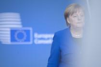 Außenpolitik: Deutschland allein zu Haus