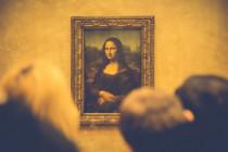 Leonardo da Vincis Geheimnis