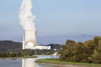 Mehrere EU-Länder setzen auf Kernenergie