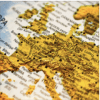 Europa versus EU = Leitkultur versus Kultur light (1)