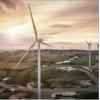 »Krisentreffen zur Windkraft«: Altmaiers Windgipfel ohne Bürgerinitiativen
