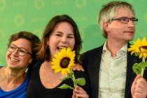 EU-Wahl: Deutscher Sonderweg