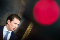 Wien: Wer die richtige Regierungskrise will