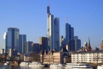 EU-Wahlen und Österreich lassen die Märkte kalt
